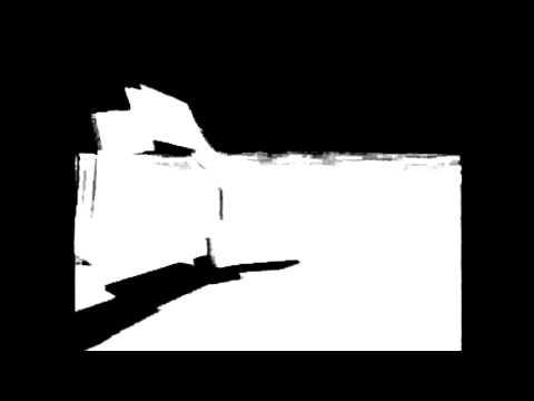 Pssstols - Domino