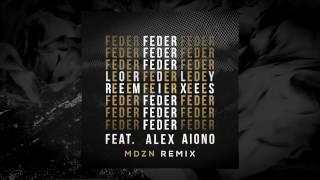 Lordly (feat. Alex Aiono) MDZN Remix