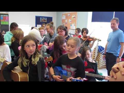 school rock youtube