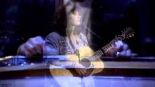 Suzy Bogguss  Somewhere Between 1989 Video Live widescreen