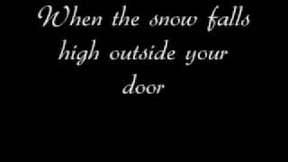 Tim McGraw   Please Remember Me ( Lyrics )