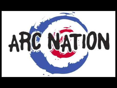 Arc Nation - Inhaler (Miles Kane cover)