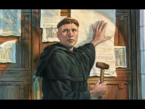 Христос и церковь рисунки карандашом для