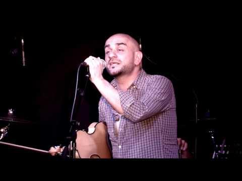 Fabio Biale - Con La Mano Tesa
