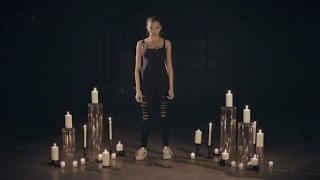 Tinashe Flame Teaser 2