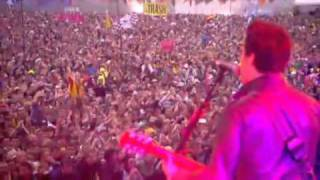 Local Boy In The Photograph - Stereophonics [TITP 2010]