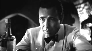 Casablanca Scene Analysis - Video Youtube