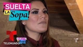 ¿Por Qué No La Quieren A Chiquis Rivera? | Suelta La Sopa | Entretenimiento