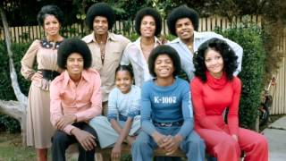 Jackson 5 (You Were Made) Especially For Me