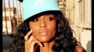 Pretty Boy (Girl) Swag - Gucci Mane, Ciara, & Soulja Boy ft. Ciara (Clean) Mix Tape