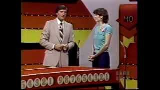 Jim Perry Tribute: Twisters (Unsold Pilot) (10/23/82)