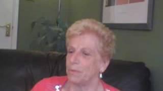 testimonial 09