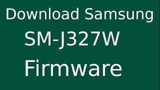 s327vl firmware - Kênh video giải trí dành cho thiếu nhi - KidsClip Net