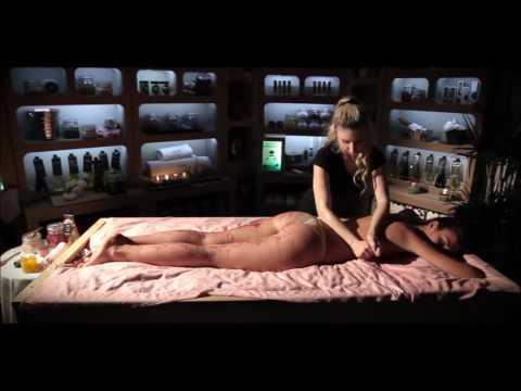 Prostata massaggio s