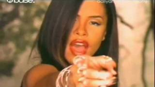 Alicia Keys- Sexy Thing (Dah Dee Dah) Remix Aaliyah Tribute