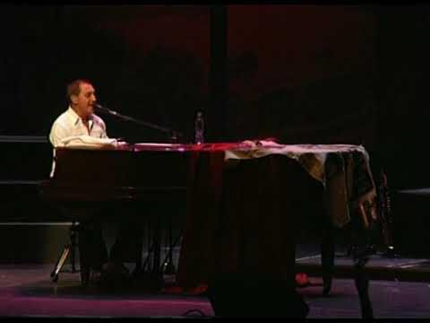 Franco De Vita video En vivo  3 temas - ARGENTINA 2006 - 3 Temas