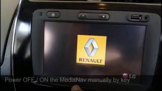 DIY Armrest Installation Renault Kwid - Fit perfectly On Any
