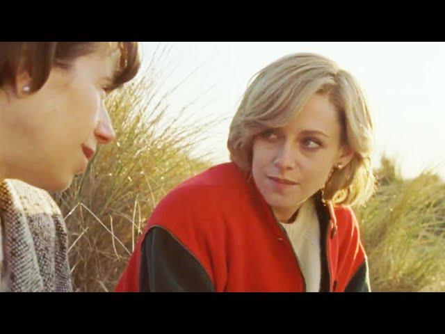 Itt új Diana film első előzetese – Kristen Stewart alakítja a hercegnőt