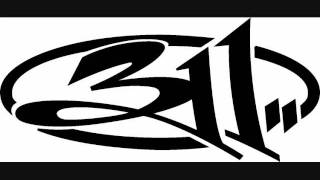 311 Light Years