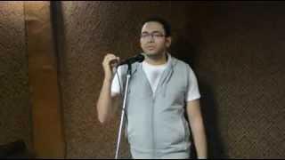 اغاني طرب MP3 Mohamed Jamal - Mahma Hawlo - محمد جمال - مهما حاولوا تحميل MP3