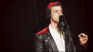 "JOSEF SALVAT ""HUSTLER"" on Pure"