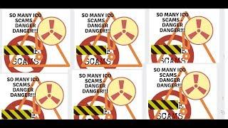 Danger ! Danger !