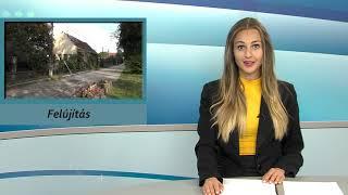TV Budakalász / Budakalászi 7 / 2019.08.09.