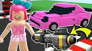 Roblox Best Pet Challenge Pet Simulator Minecraftvideos Tv