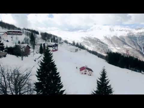 Video di Alpe di Mera