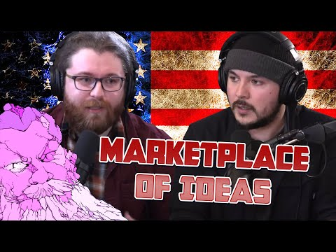 My Thoughts on the Tim Pool Debate
