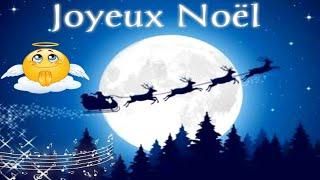 Compilation Chansons de Noel ♪🔴ღ Les Plus Belles Musiques de Noël 2020 ♪ღ♫#JoyeuxNoël 2020 FRMusique