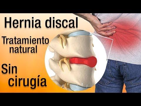 Dureri musculare și unguent articular al coapsei