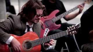La Rumba Zorro Video