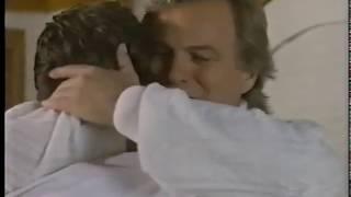 Beverly Hills Season 4 Episode 23 100th Episode Trailer