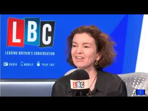 Brexit Democracy: Stop respecting the stolen EU referendum result