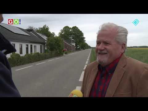 250 jaar Oostwolderpolder - RTV GO! Omroep Gemeente Oldambt