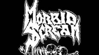 Absu - Mordbid Scream