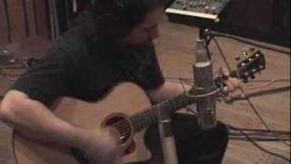 Dream Theater - Making of Forsaken