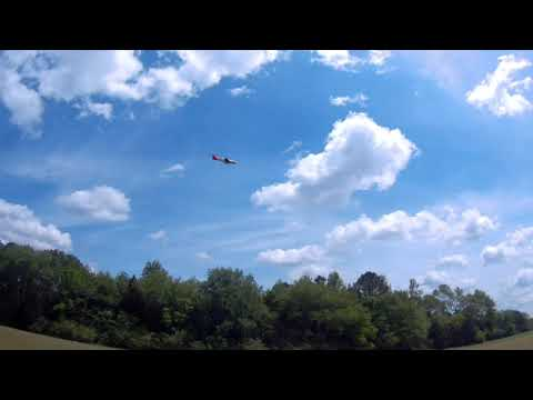 eflite-v900-2-flights-20190428-epps-aerodrome-huntsville-al