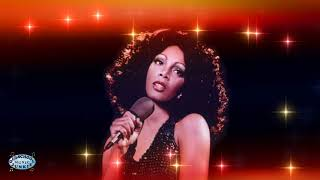 Donna Summer - Last Dance (Extended Version)