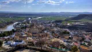Video del alojamiento Hotel Rural La Casa de las Monjas