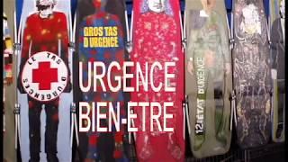 Vidéo-Souvenir ATSA 2017