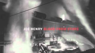 Joe Henry - Over her shoulder