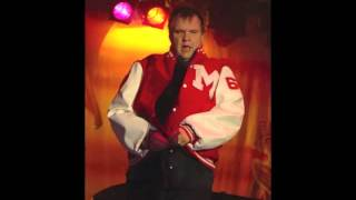 Meat Loaf: Whore [HQ]