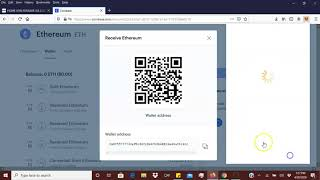 Withdraw Ethereum From Metamask to Coinbase to Cash