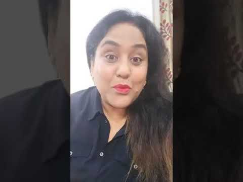 Indian bhai sexy story urdu hindi kahni