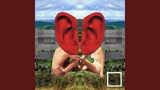 Symphony (feat. Zara Larsson) (Alternative Version)