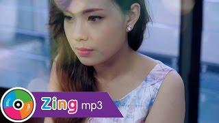 Anh ác lắm   Lyna Thùy Linh MV HD Official