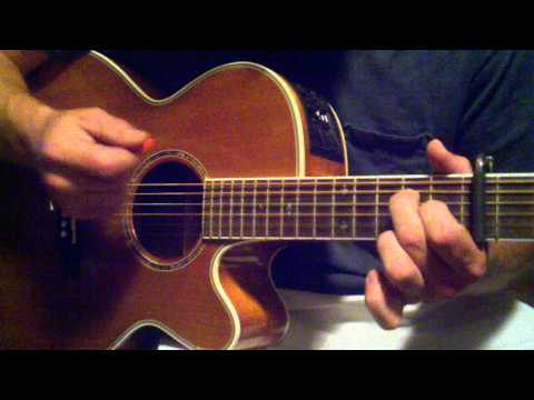 The Civil Wars Tabs And Chords Ultimate Tabs