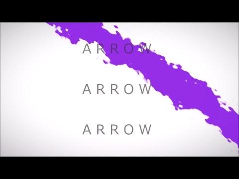 niki feat.lily - ARROW